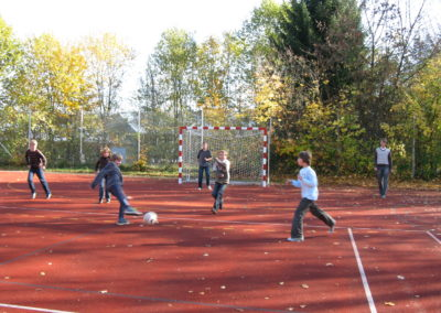 Sportplatz_1