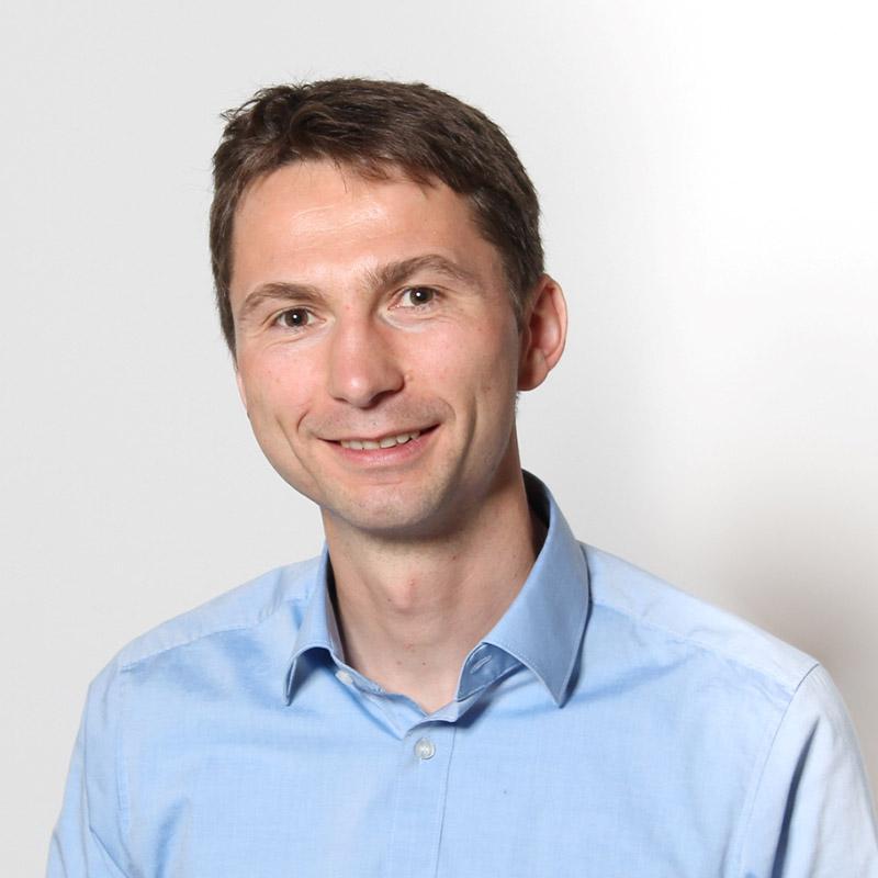 Michael Schmelmer