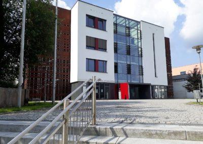 Schulhaus (12)_2