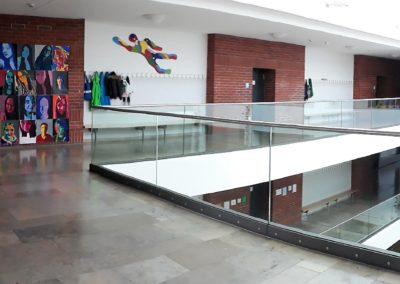 Schulhaus (22)
