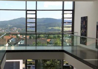 Schulhaus (45)_4