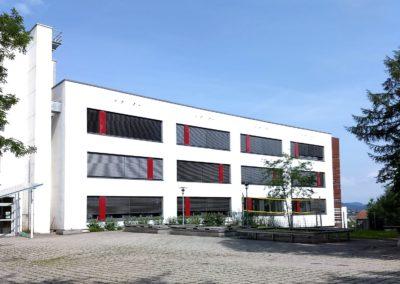 Schulhaus (58)_2