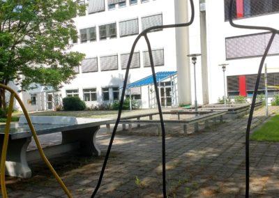 Schulhaus (70)_2