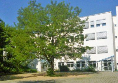 Schulhaus (82)_2