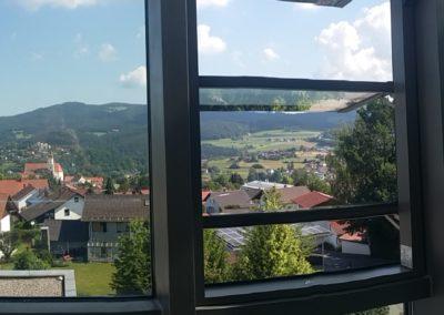 Schulhaus (9)