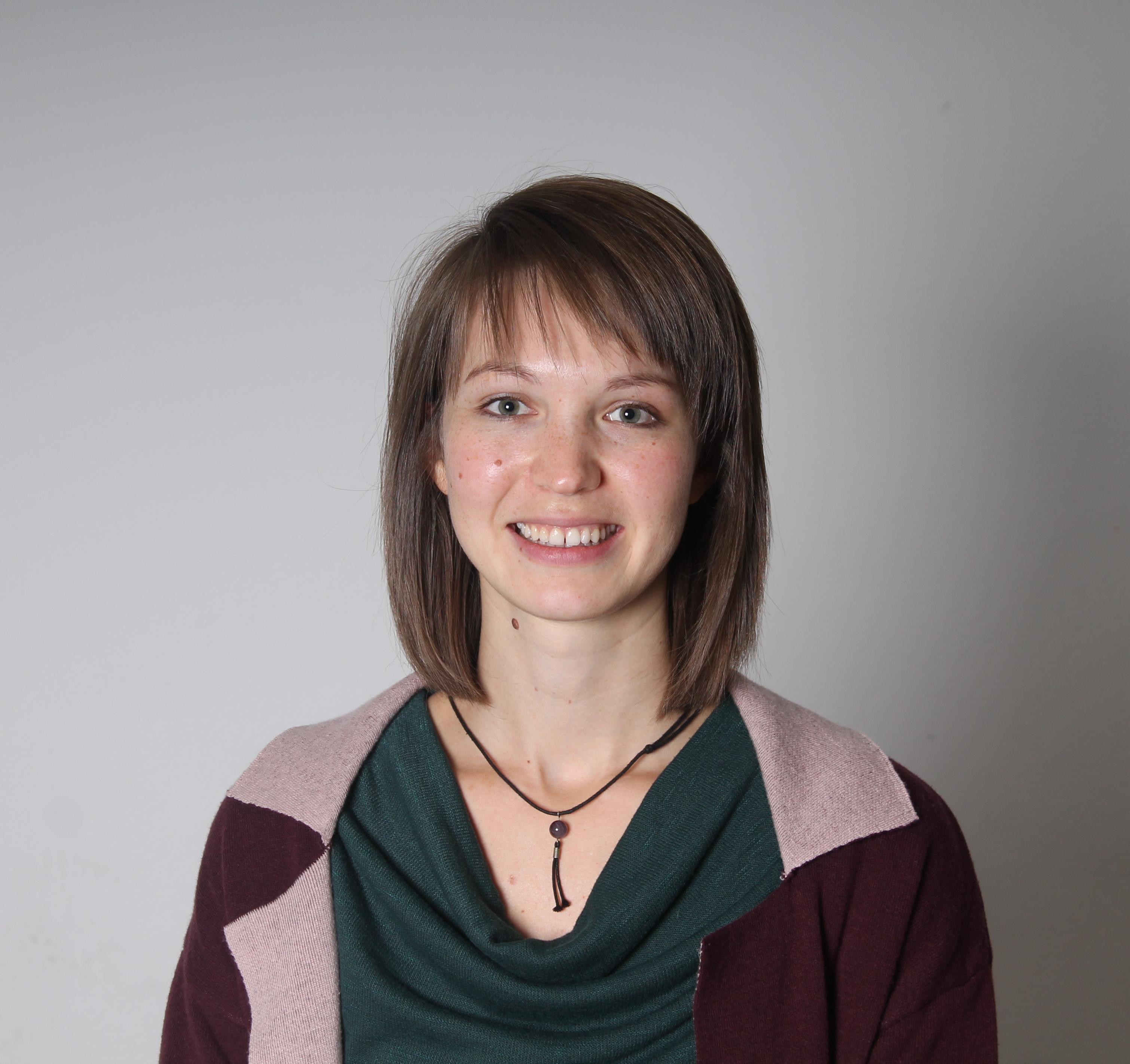 Veronika Lippl