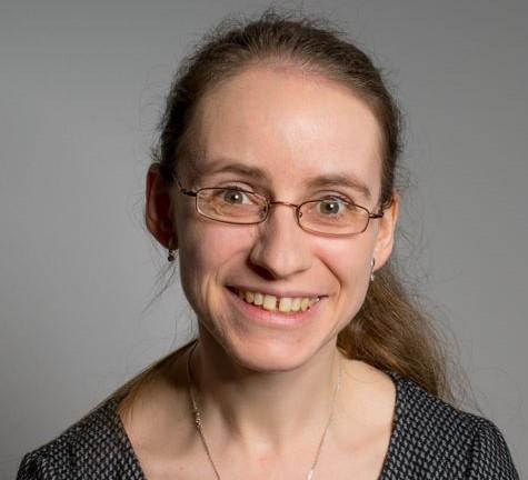 Corinna Schürzinger