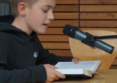 Schulsieger Simon Kopie