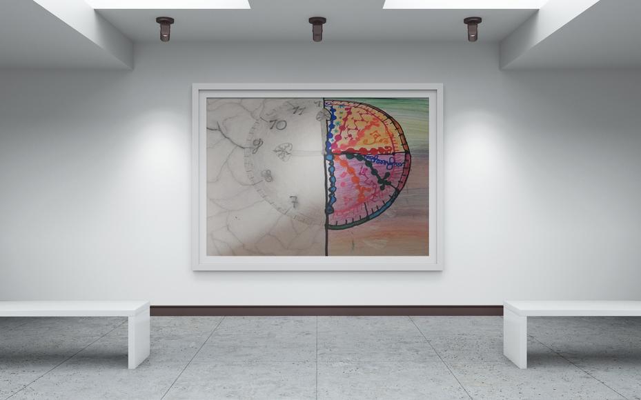 Pinakothek der Kunstklasse